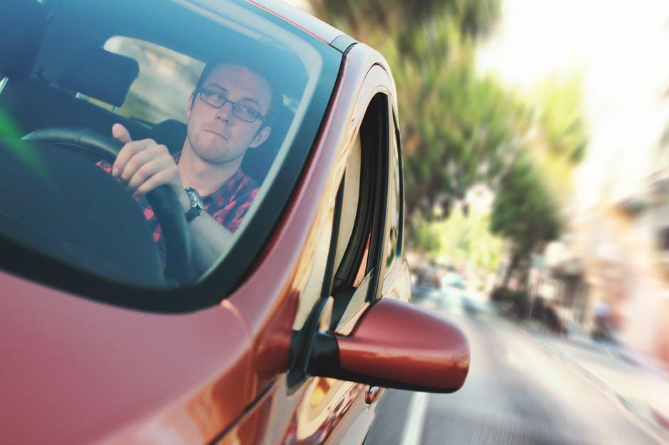 używane auto można kupić w dobrym stanie